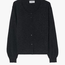 Womens Sweaters and Cardigans