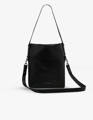 Ready and Willing Bag