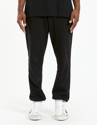 Mens Athletic Fleece Trackpant