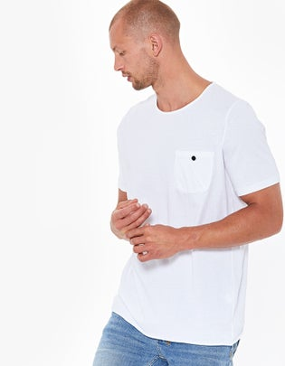 Original Pocket T Shirt