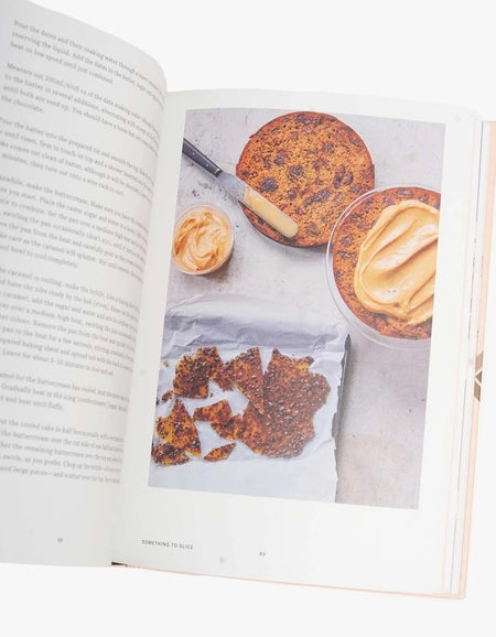Cocoa: An Exploration of Chocolate - with Recipes