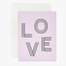 Home Stationery and Cards