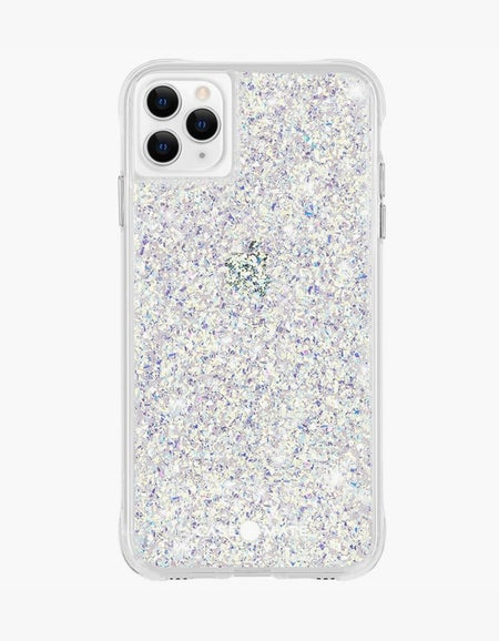 Twinkle iPhone 11 Pro Max Case - Stardust