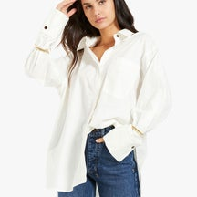 Womens Shirts and Tops