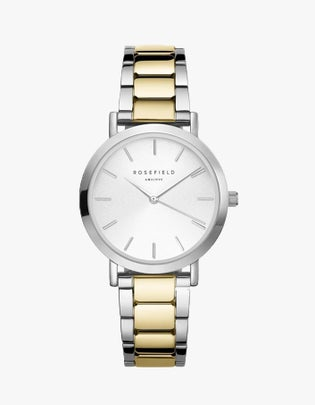 The Tribeca Watch