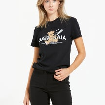 Womens Tees and Tanks