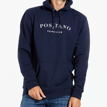 Mens Sweaters and Cardigans