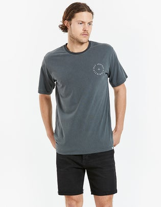 Just Another Fisherman x Superette JAF Circle Tee
