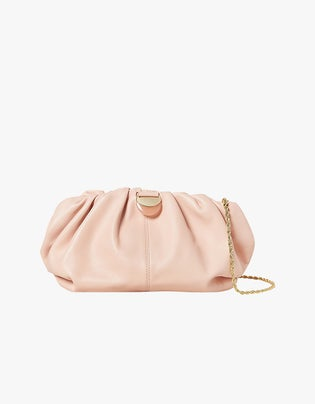 Analeigh Clutch