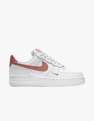 Womens Air Force 1 07 Ess