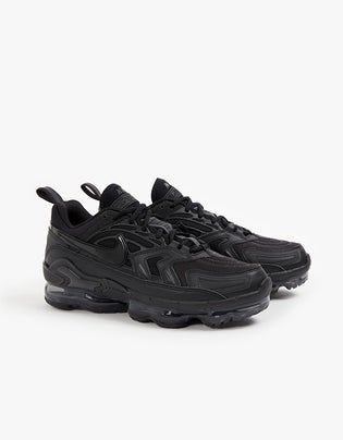 Mens Nike Air VaporMax Evo