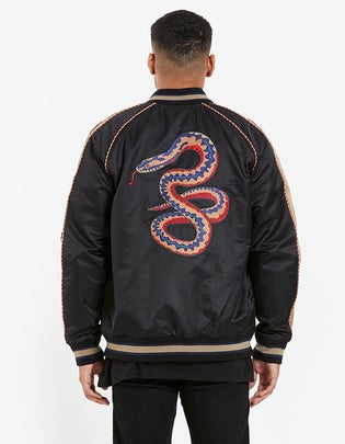Mark Souvenir Jacket