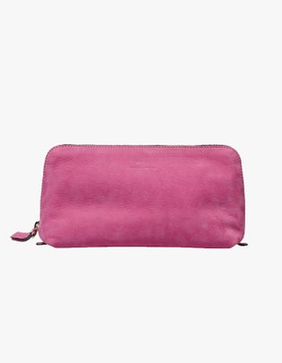 Linda Pouch
