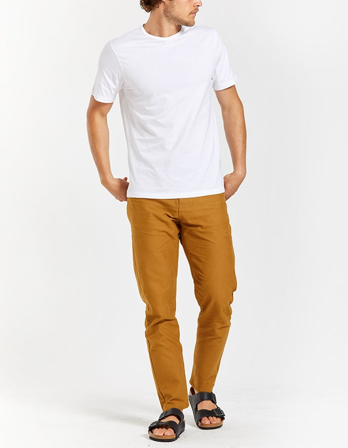 Cosmo Jeans 11117 - Breen
