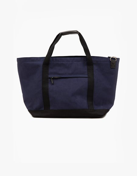 Weekender Tote Bag - Midnight