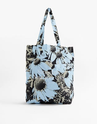Miller Standard Daisy Tote