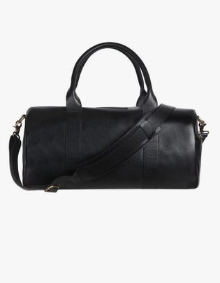 Succession Bag