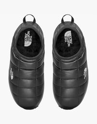 M Thermoball Traction Mule V - TNF Black/TNF White