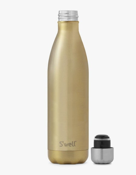 Swell Bottle 750ml - Sparkling Champagne
